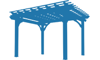 icon_blue_5